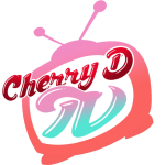 cropped-cherrydtvLogoHighRes-6-1.png