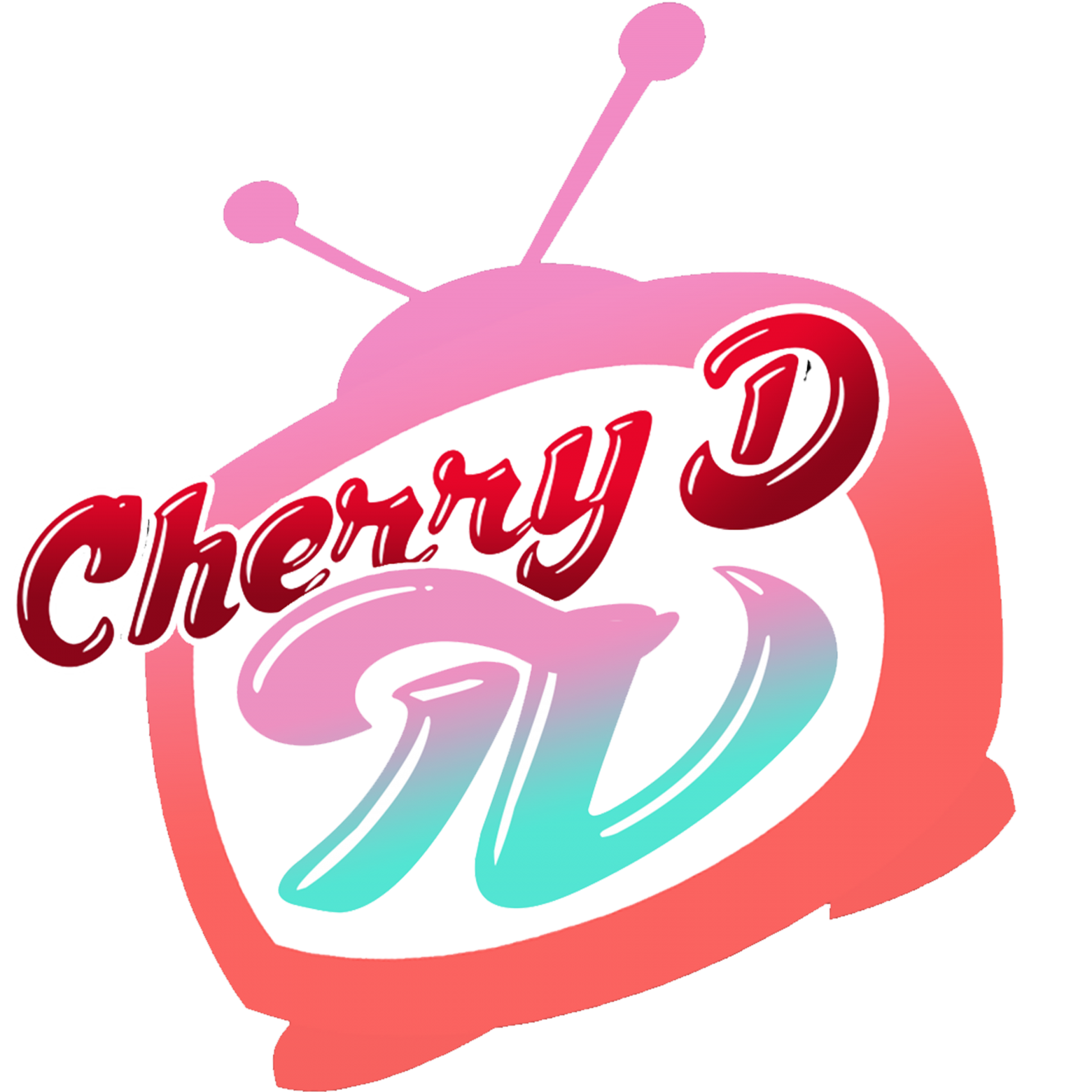 CherryDTV